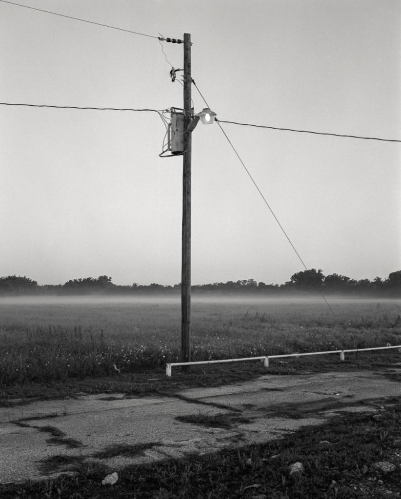 "Adam Bellefeuil, ""Grand Prairie"""
