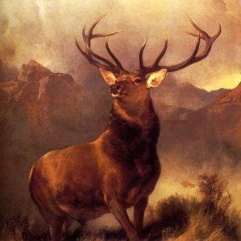 Edwin Henry Landseer