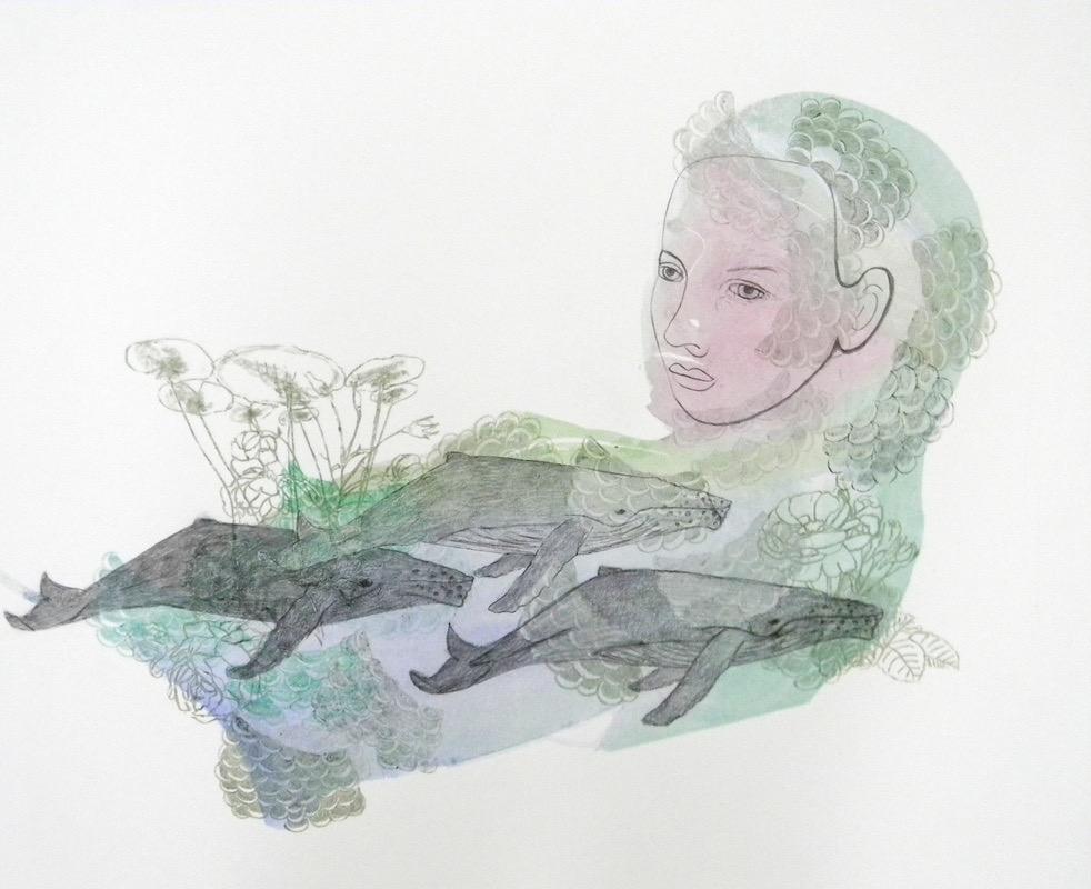 Frances Alleblas