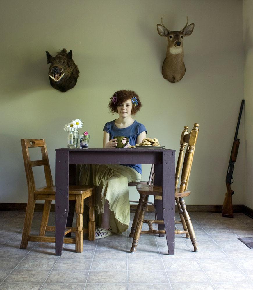 Margaret LeJeune