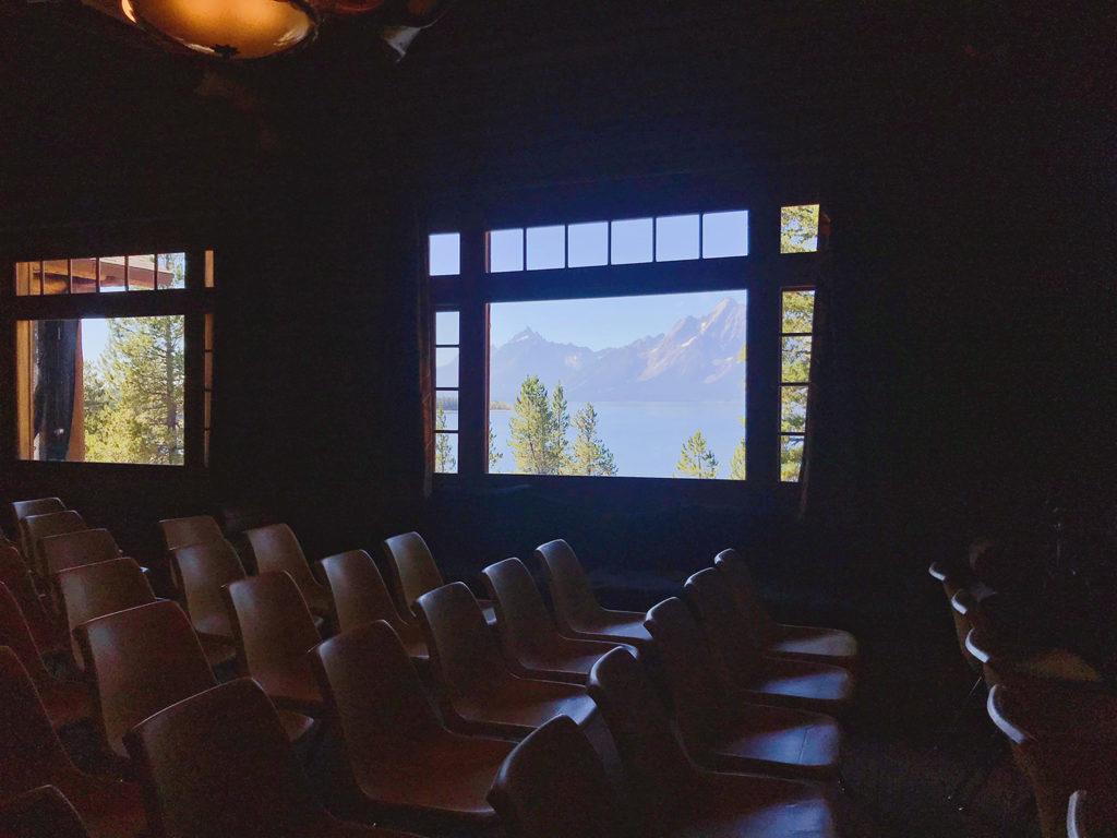 SPE, AMK Ranch