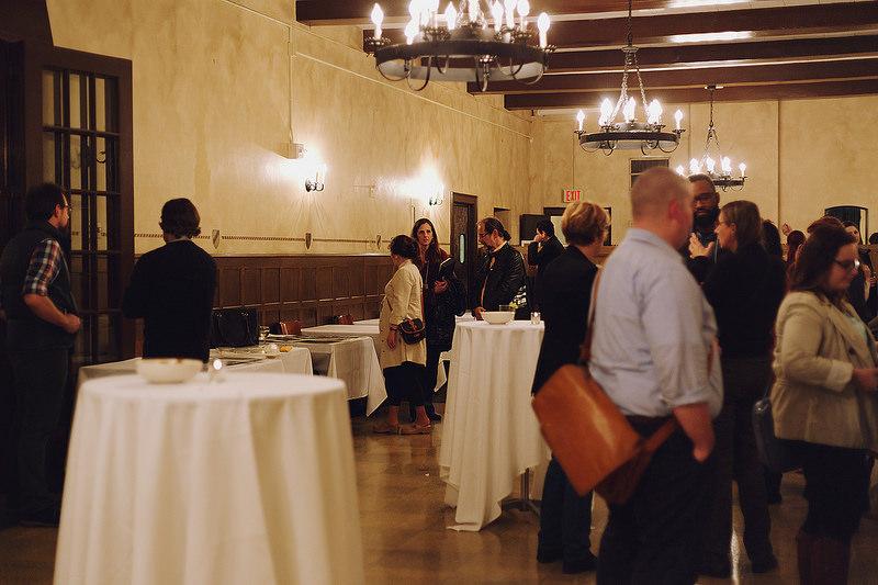 MWSPE Conference, Madison