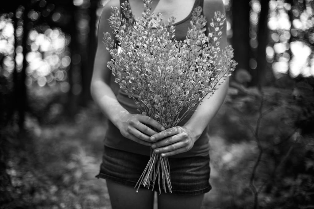 """Tytia Habing, """"Bouquet"""""""